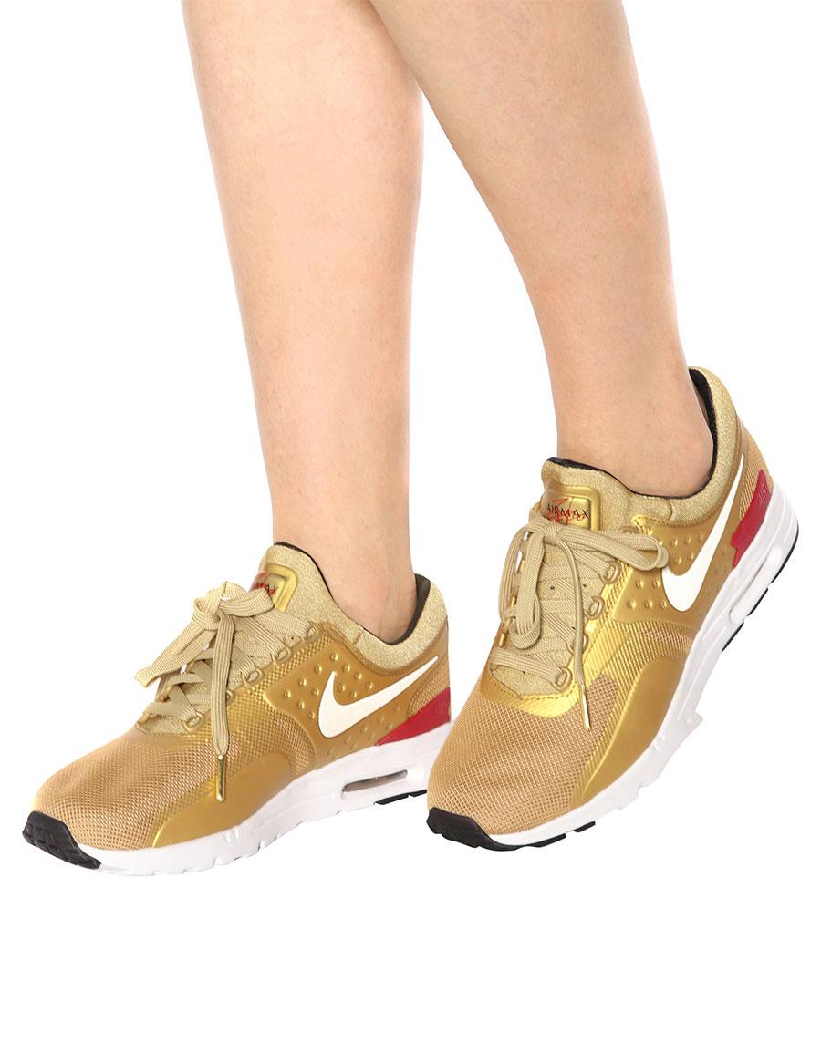 NIKE Air Max Zero QS sneakers