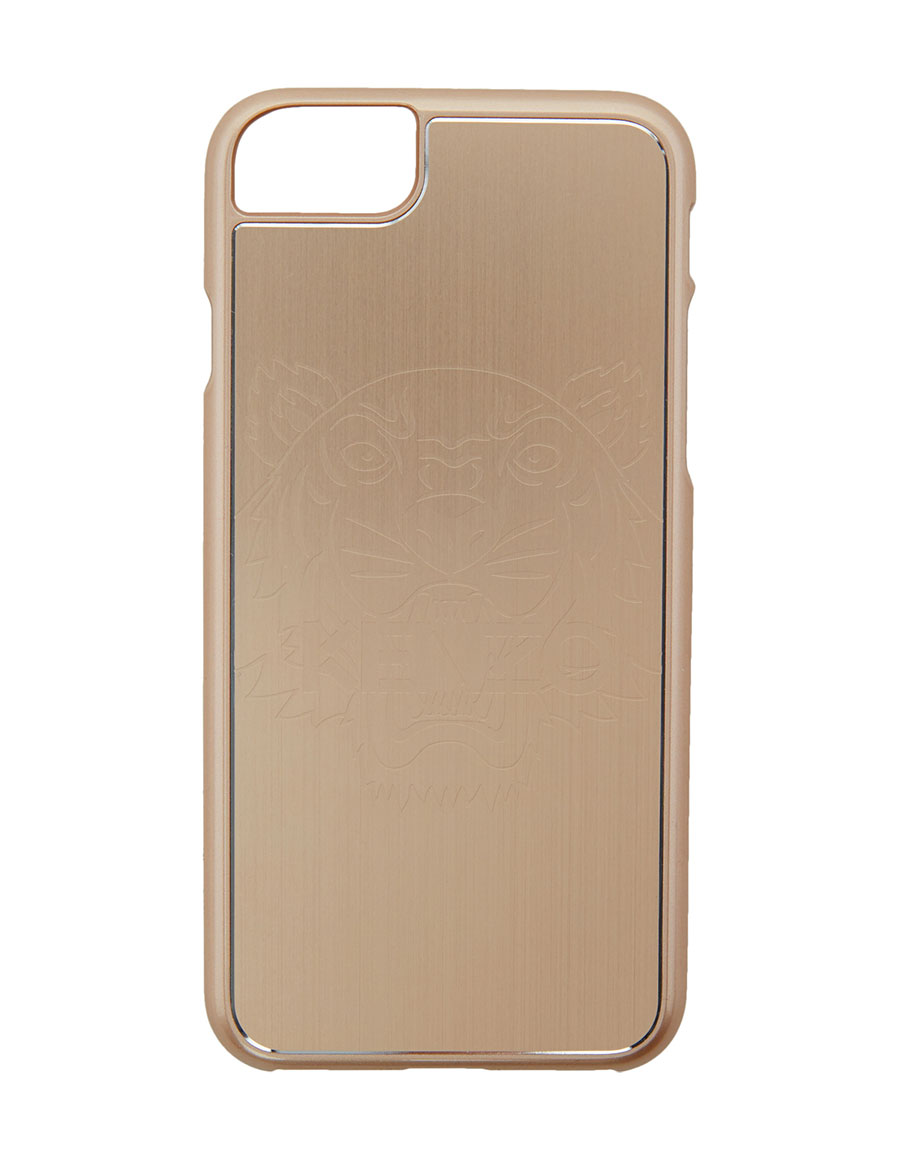 KENZO Gold Tiger iPhone 7 Case