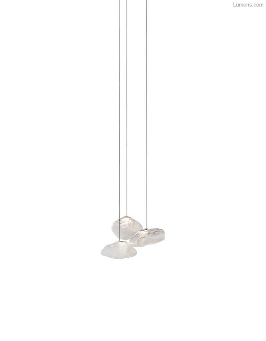 OMER ARBEL 73.3 Multi Light Pendant