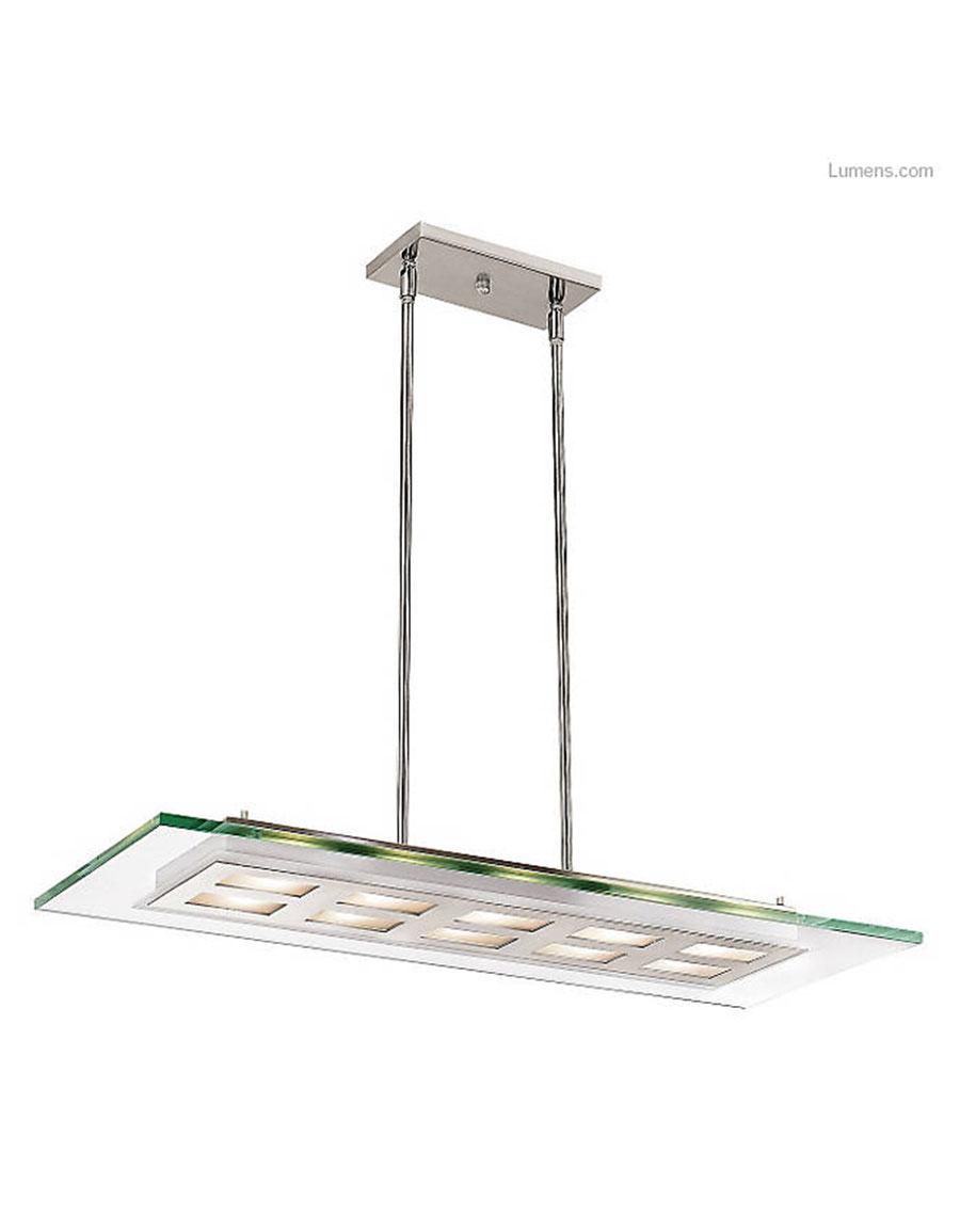 ACCESS LIGHTING Aquarius Adjustable Suspension