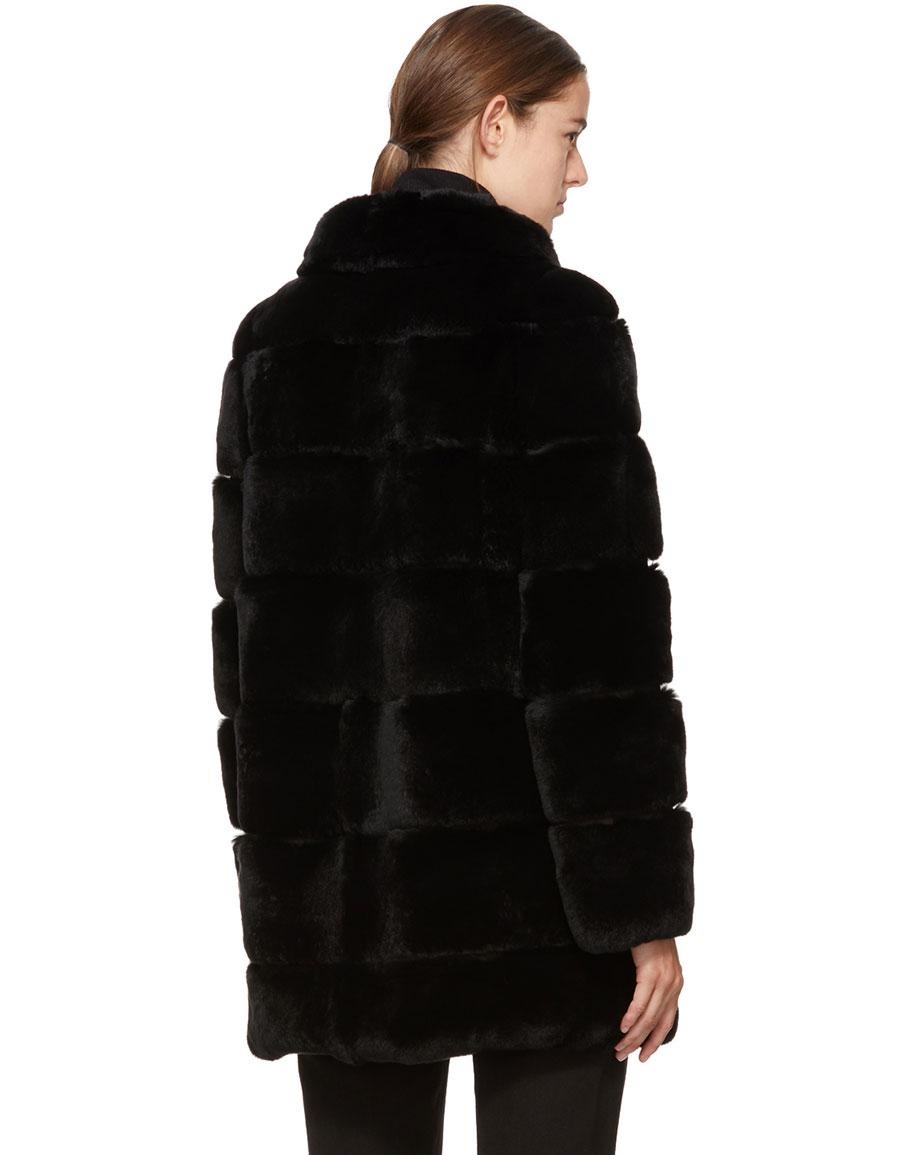 2019 Autumn Asymmetry Casual Wool Sweater For Women