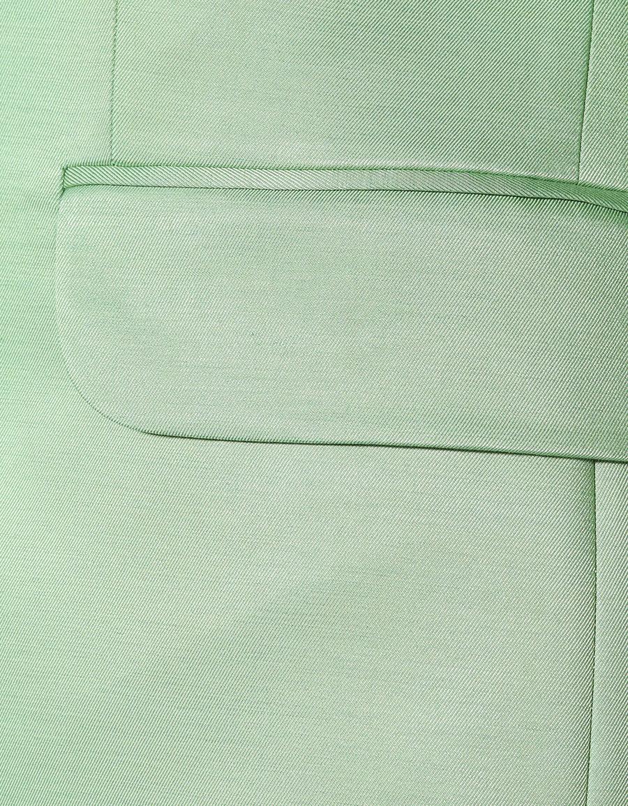 ACNE STUDIOS Jaria wool blend blazer