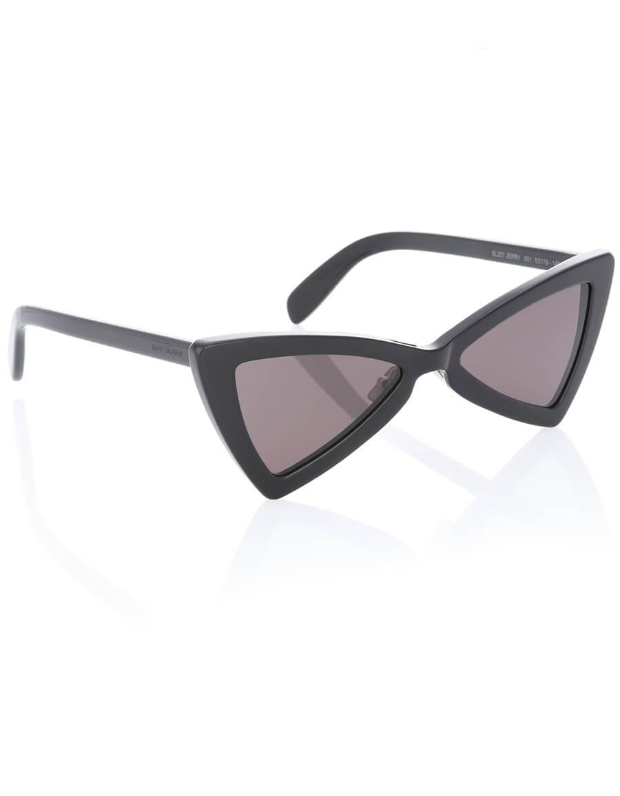 SAINT LAURENT Jerry sunglasses