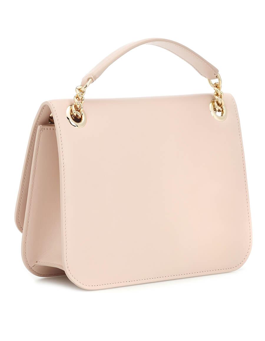DOLCE & GABBANA DG Millennials Small shoulder bag